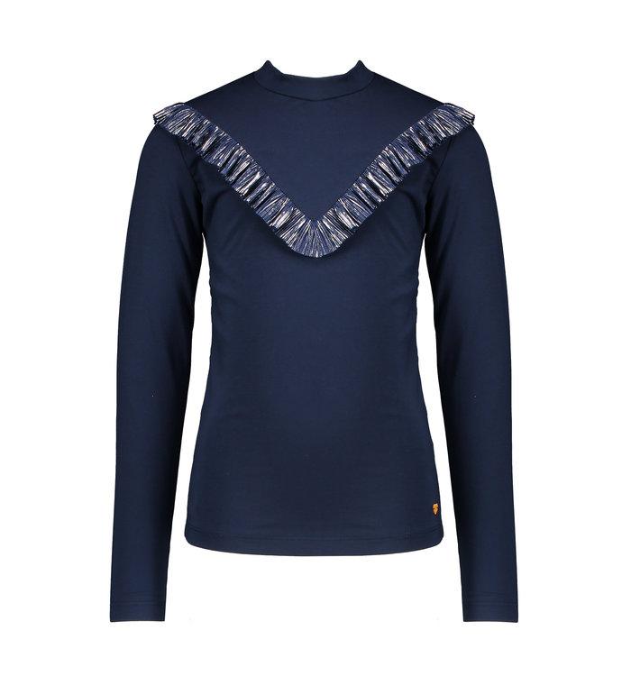 Nono NONO Girl's Sweater