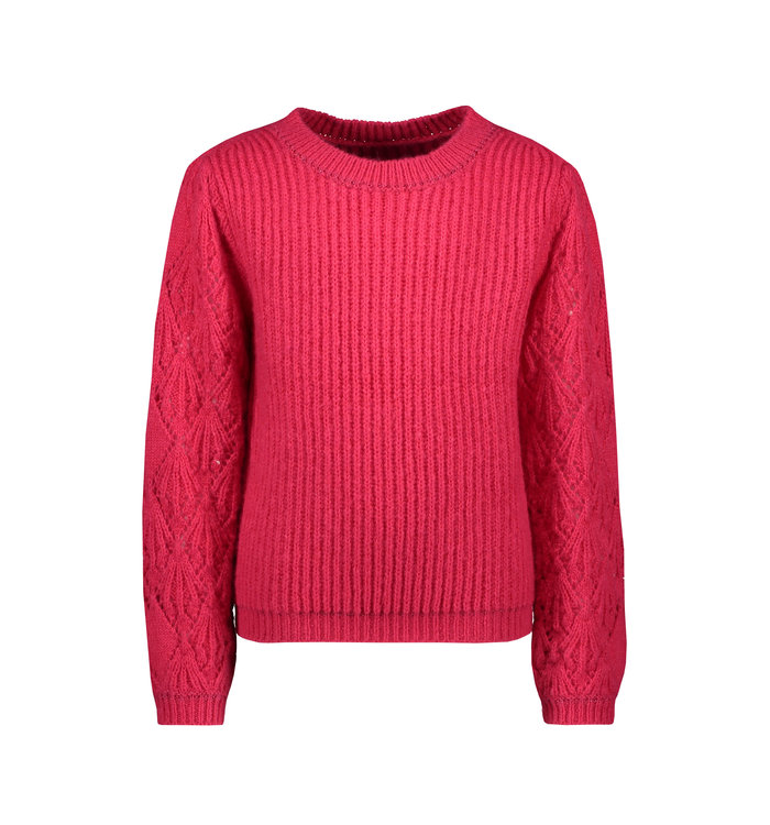 Flo FLO Girl's Sweater