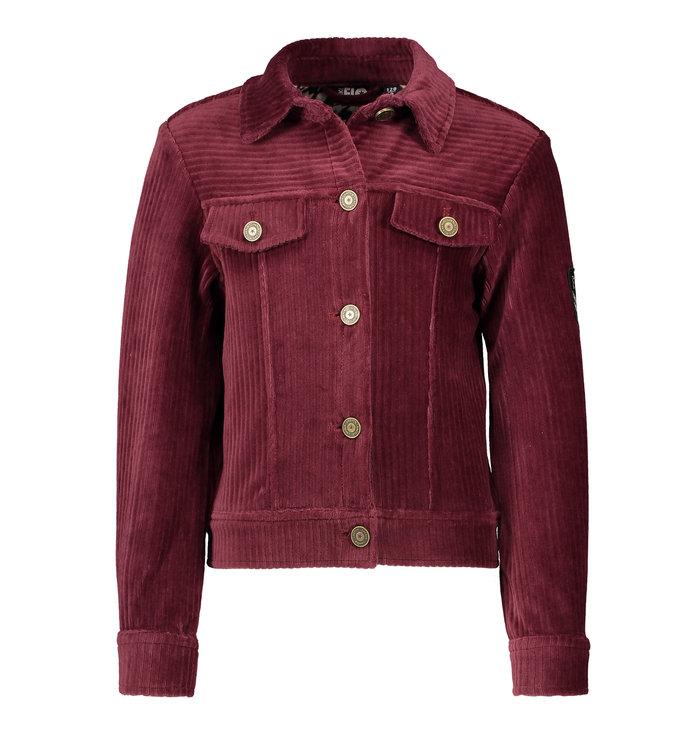Flo FLO Girl's Jacket