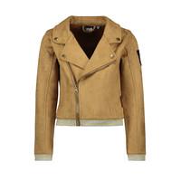 FLO Girl's Jacket