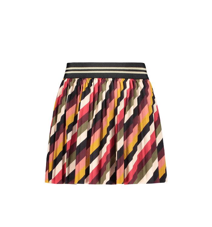 Flo FLO Girl's Skirt