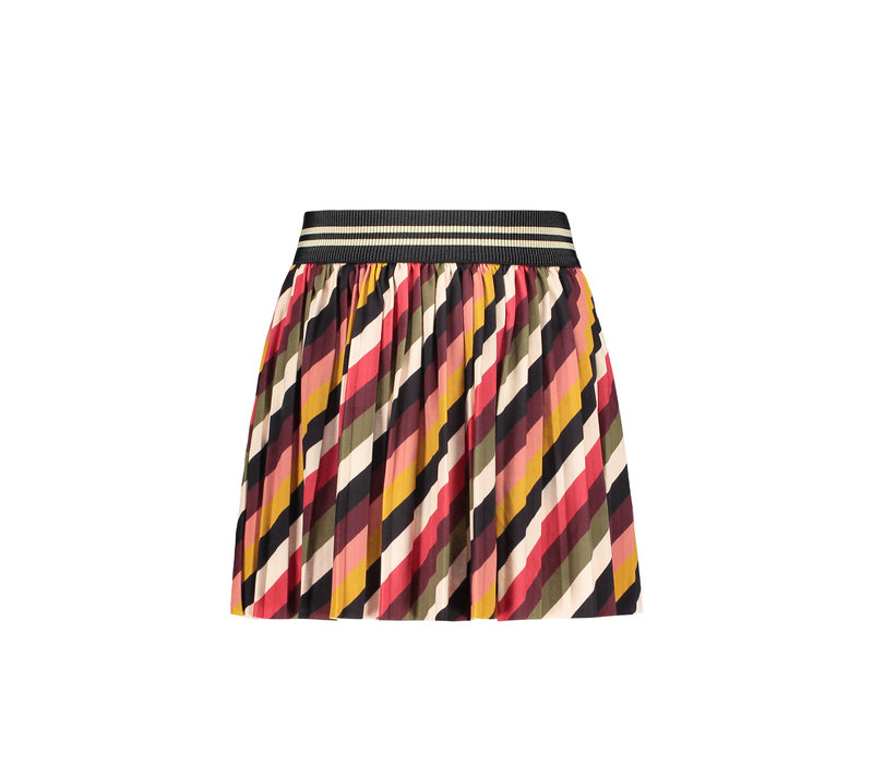 FLO Girl's Skirt
