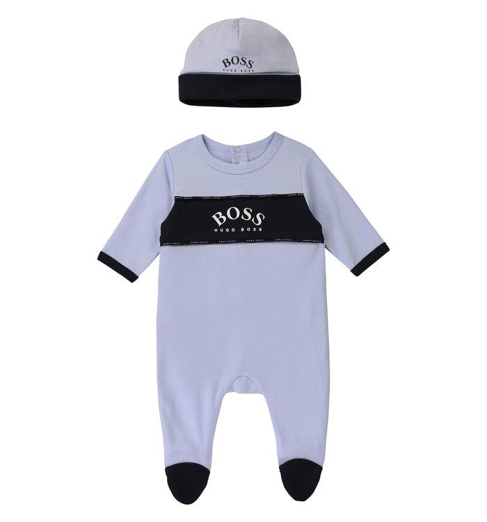 Hugo Boss Hugo Boss Boy's Pyjama