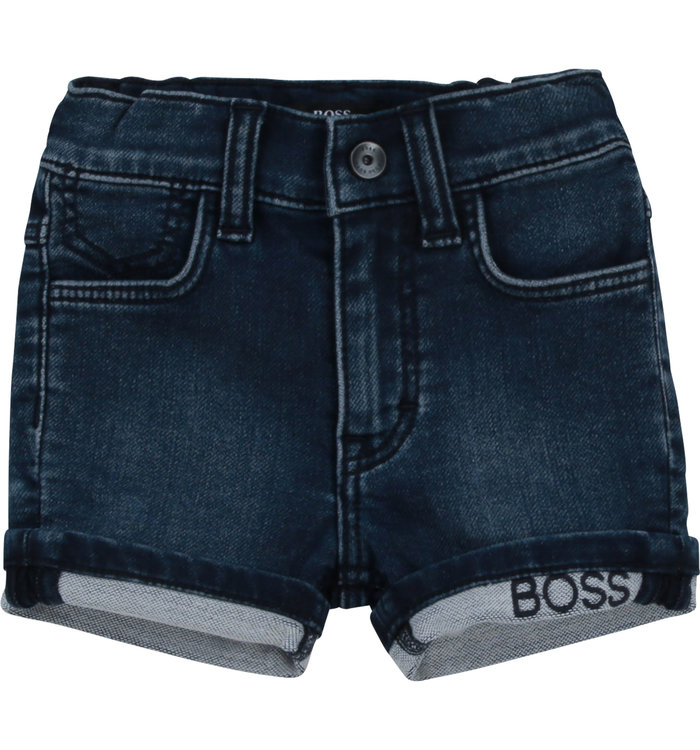 Hugo Boss Hugo Boss Boy's Short