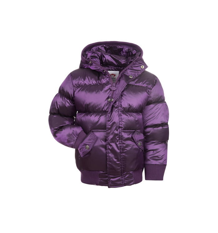 Appaman Girl's Coat
