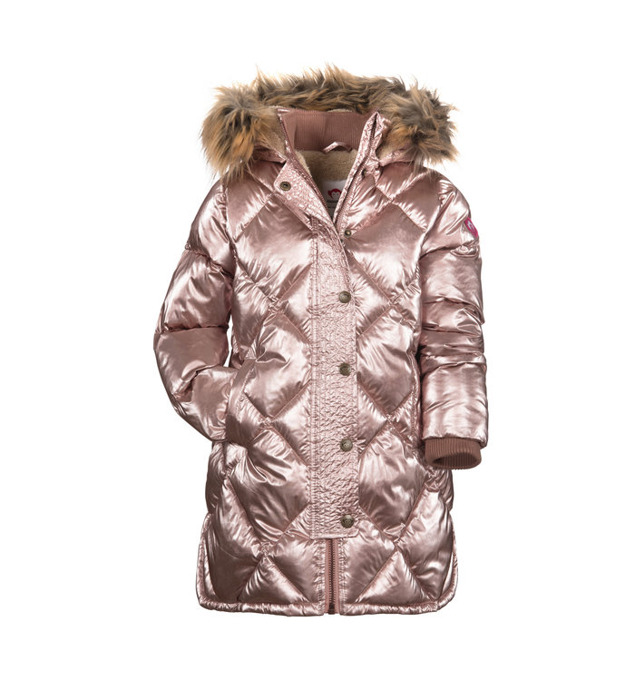 Appaman Girl's Coat