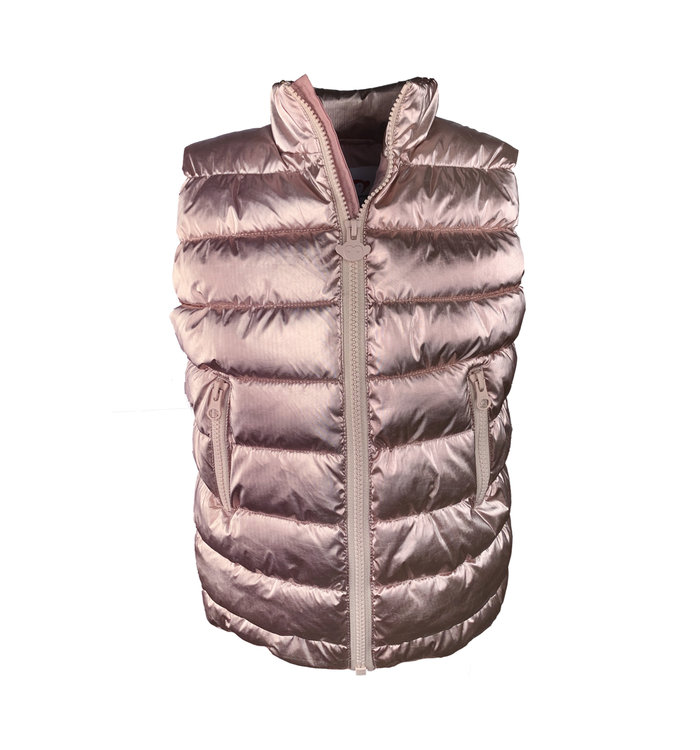 Appaman Girl's Bodywarmer