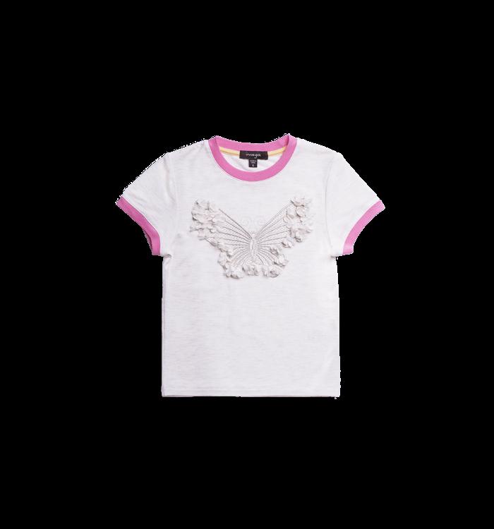 Imoga Imoga Girl's T-Shirt