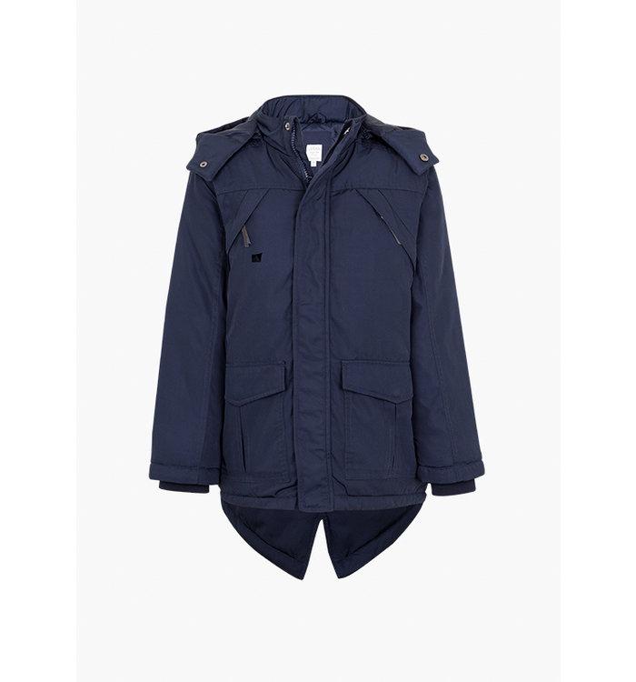 Losan Losan Boy Jacket