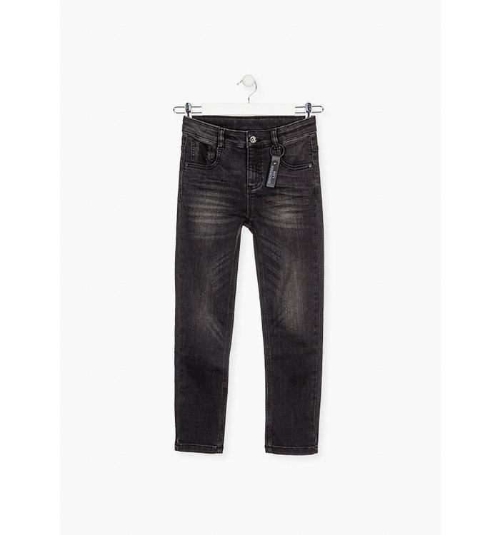 Losan Boy Jeans