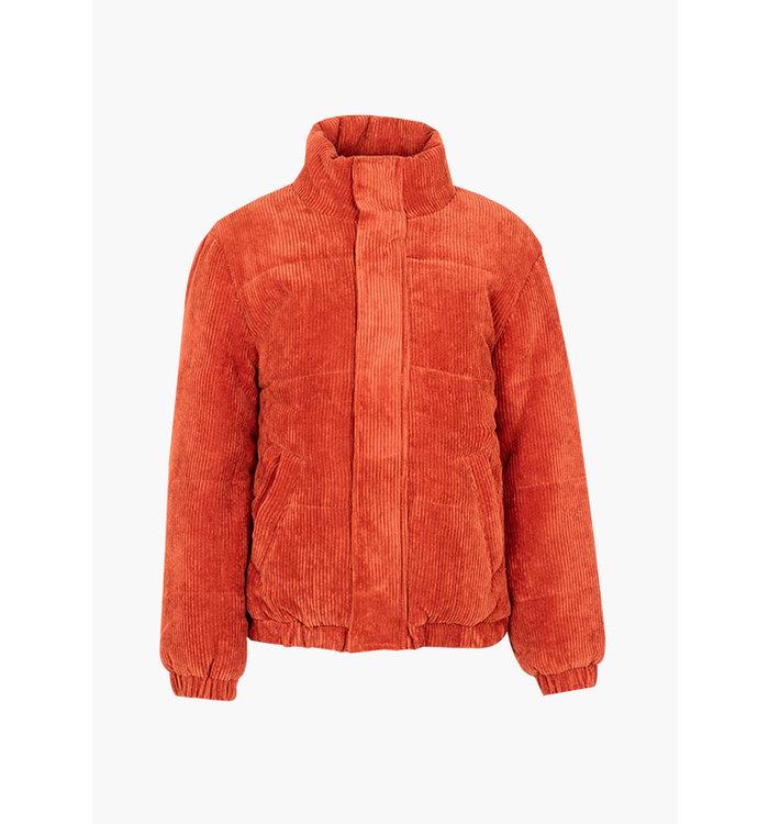 Losan Losan Girl Jacket