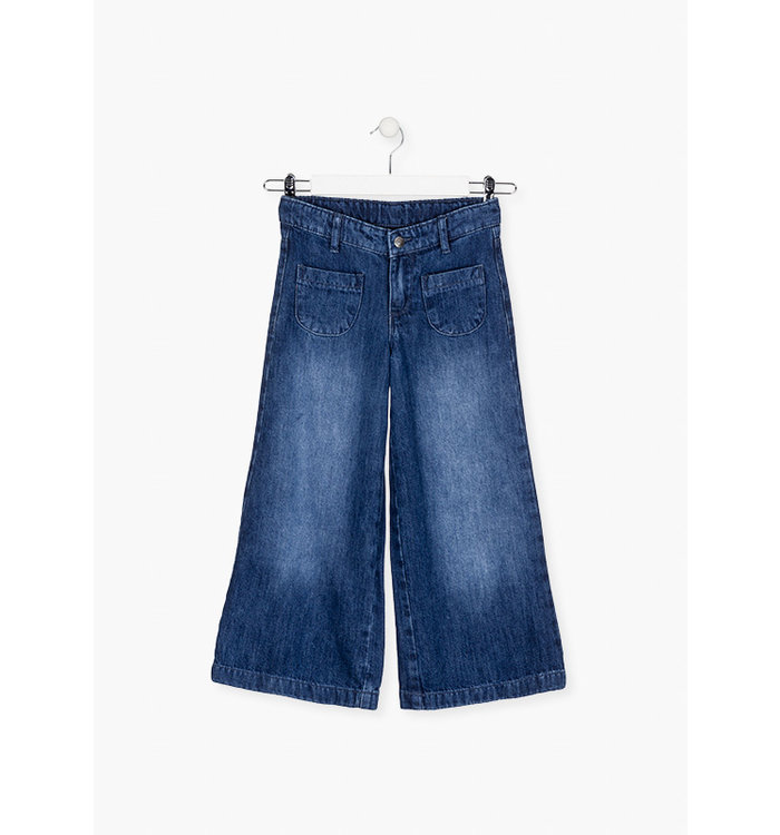 Losan Girl Jeans