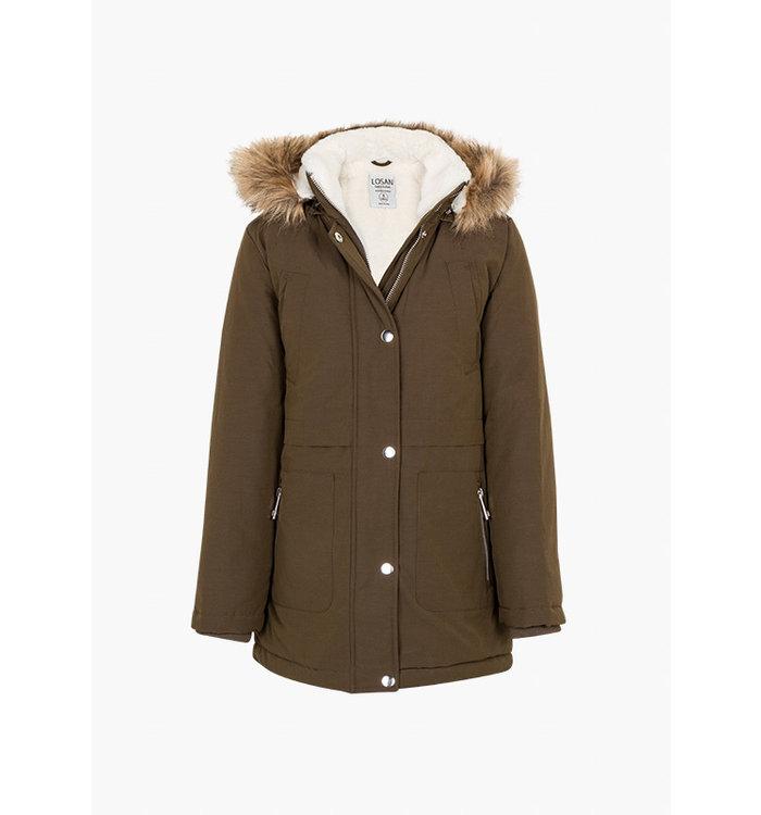 Losan Girl Jacket