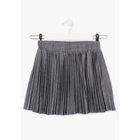 Losan Girl Skirt
