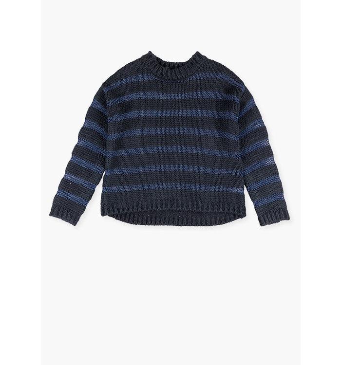 Losan Girl Sweater