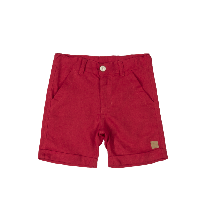 Up baby Up Baby Boy's Shorts