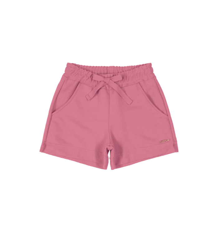 Quimby Quimby Girl's Shorts