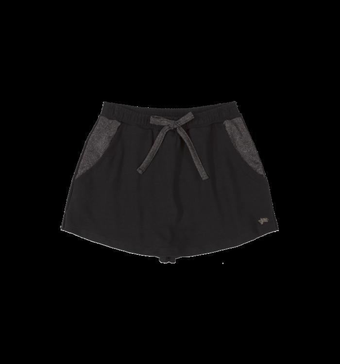 Gloss Gloss Girl's Short-Skirt