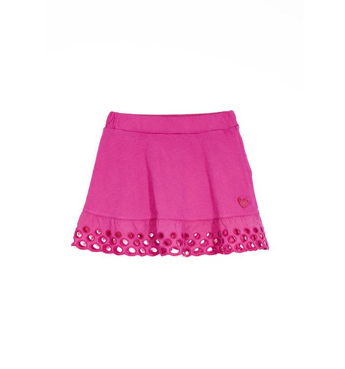 Agatha de la Prada Agatha Ruiz de la Prada Girl's Skirt