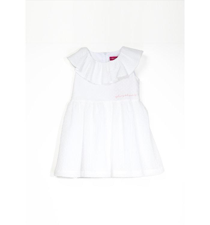 Agatha de la Prada Agatha Ruiz de la Prada Girl's Dress