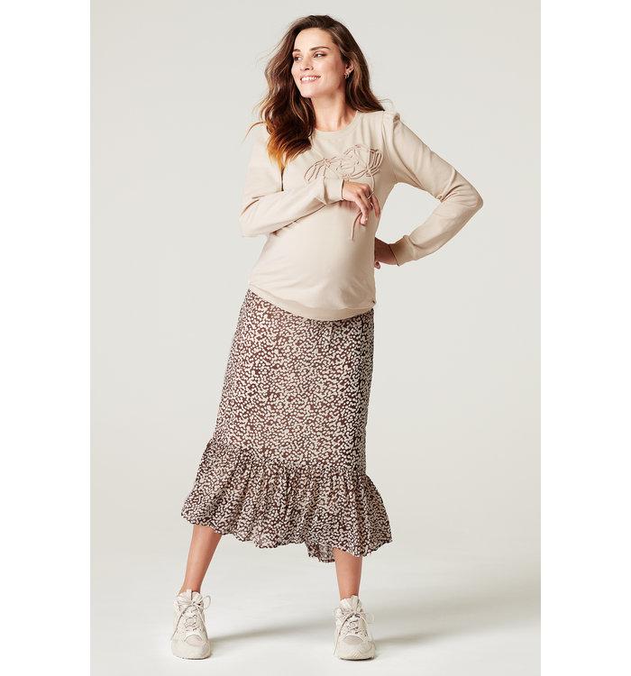 Noppies Studio Maternity Sweater Noppies Studio