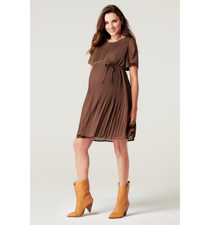 Noppies Studio Noppies Studio Maternity Dress