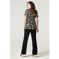 Noppies Studio Maternity Blouse