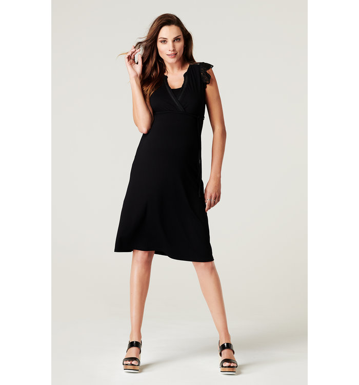 Noppies Studio Noppies Studio Nursing Dress