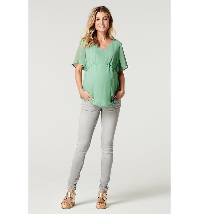 Noppies Pantalon Maternité Noppies