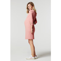 Noppies Maternity Dress
