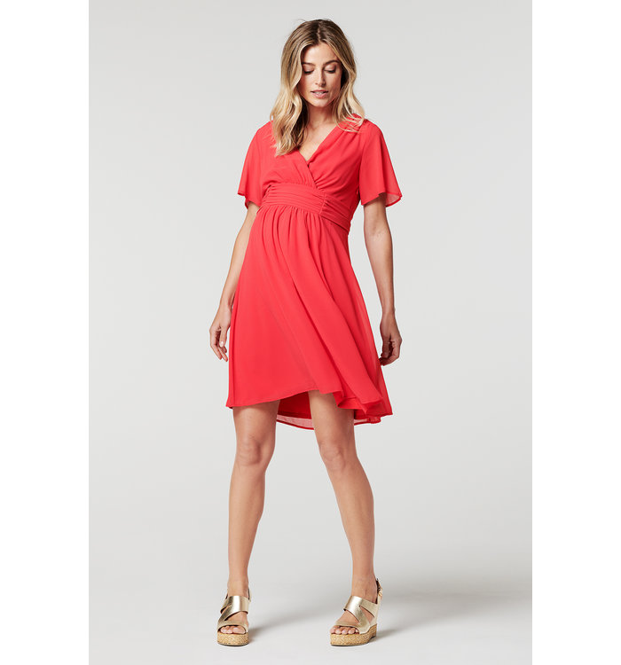 Noppies Noppies Maternity Dress