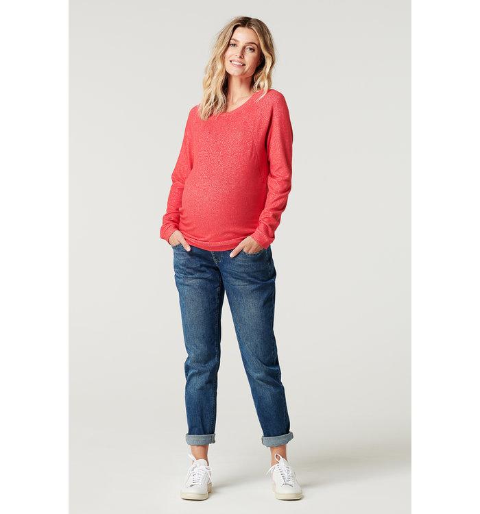Noppies Noppies Nursing Sweater