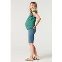 Noppies Maternity Bermuda Shorts