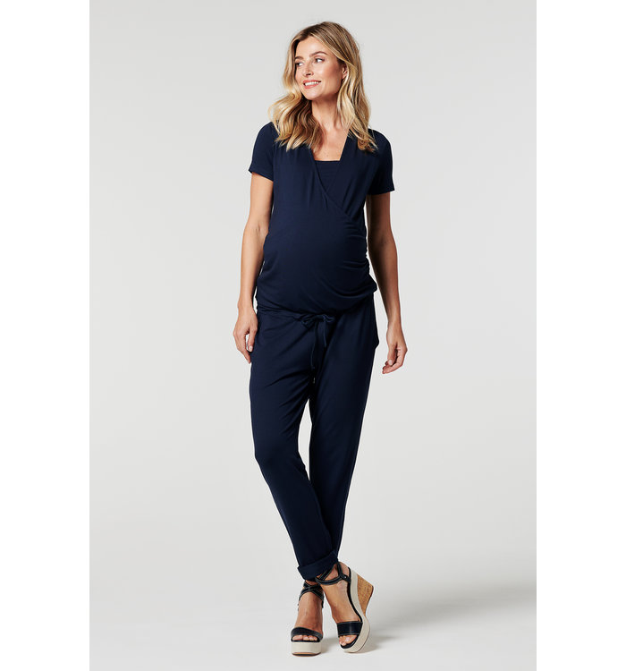 Noppies Noppies Nursing Jumpsuit