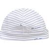 Carrément Beau Carrément Beau Boy's Hat