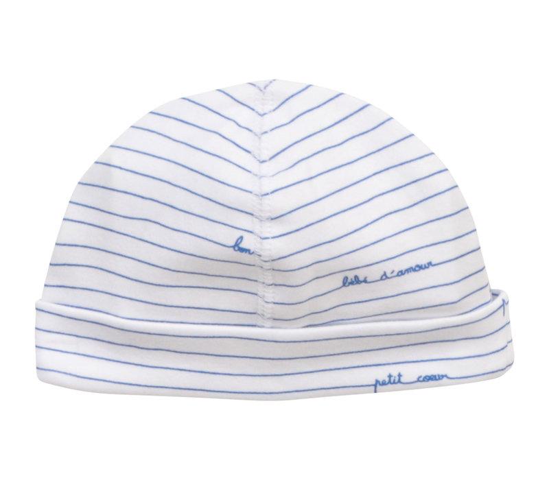 Carrément Beau Boy's Hat