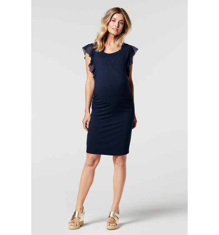 Noppies Norsing Nursing Dress