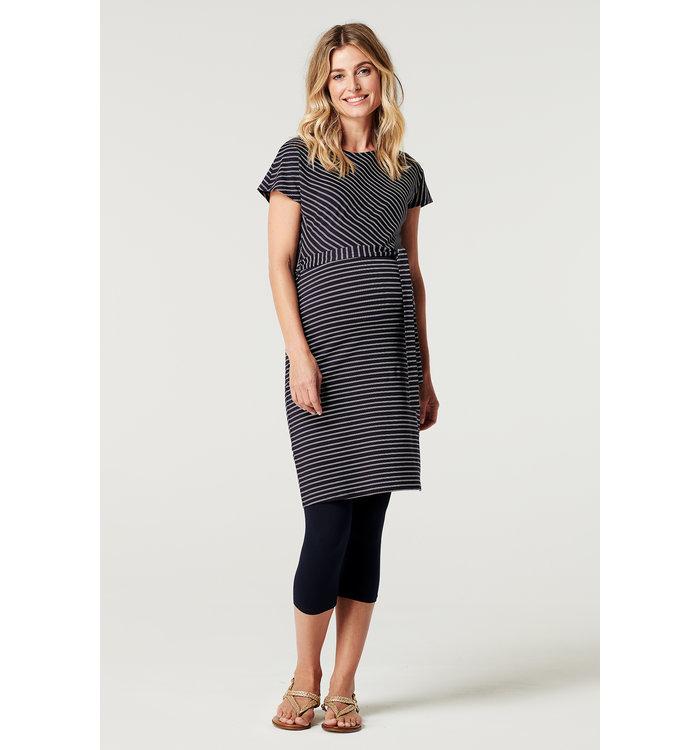 Noppies Maternity Dress Noppies