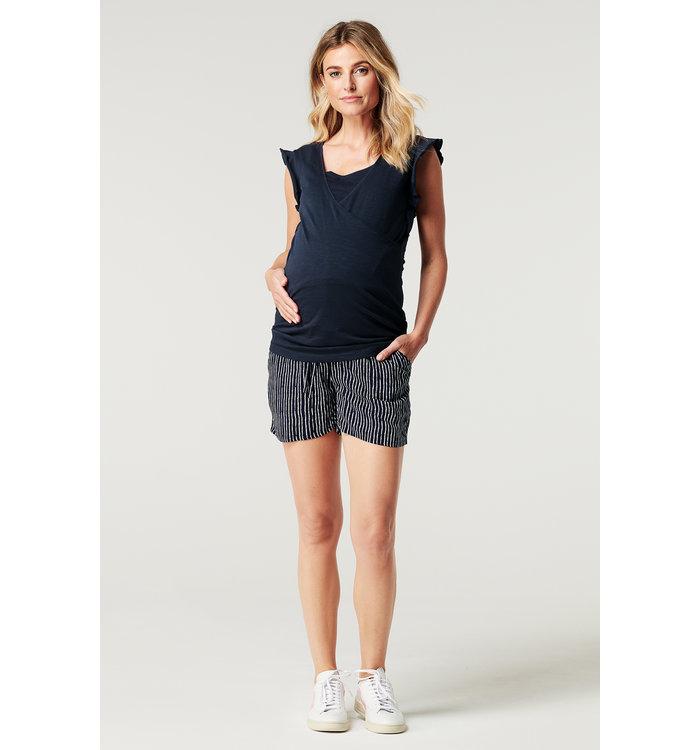 Noppies Noppies Maternity Shorts