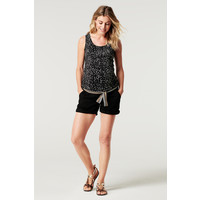 Noppies Maternity Top