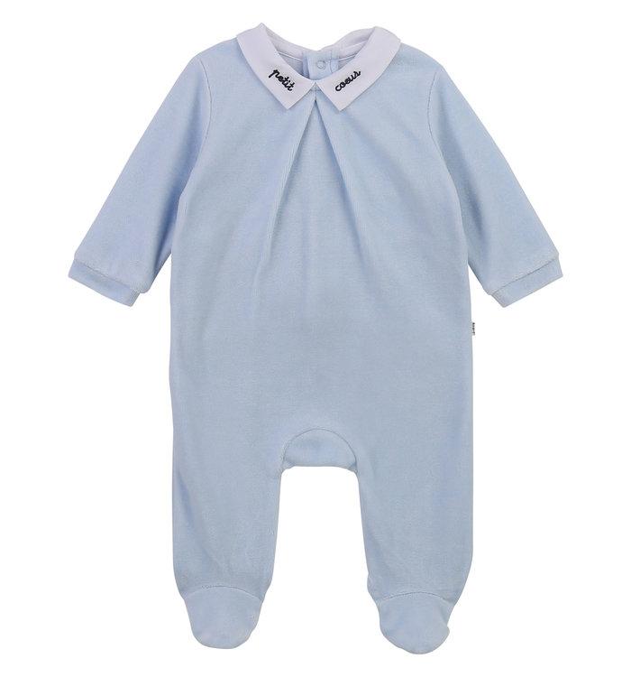 Carrément Beau Carrément Beau Boy's Pyjama