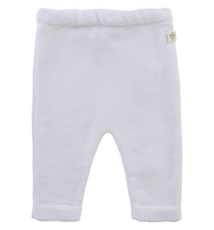 Carrément Beau Carrément Beau Boy's Pants