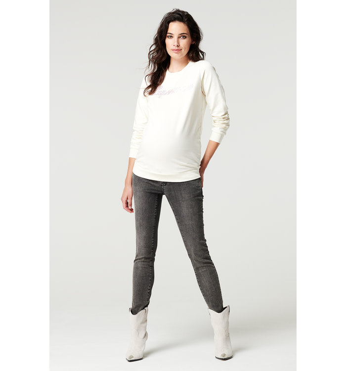 Supermom Supermom Maternity Sweater