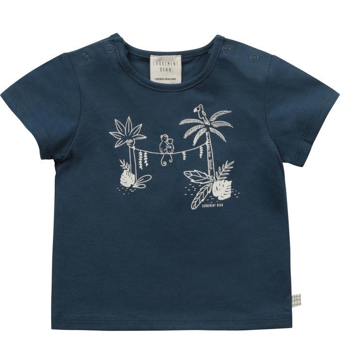 Carrément Beau Carrément Beau Boy's T-Shirt