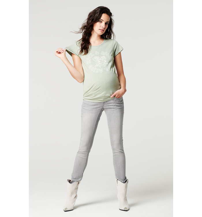 SUPERMOM Supermom Maternity Pants
