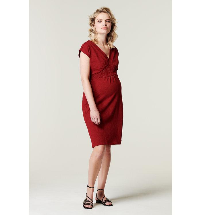 Supermom Supermom Maternity Dress