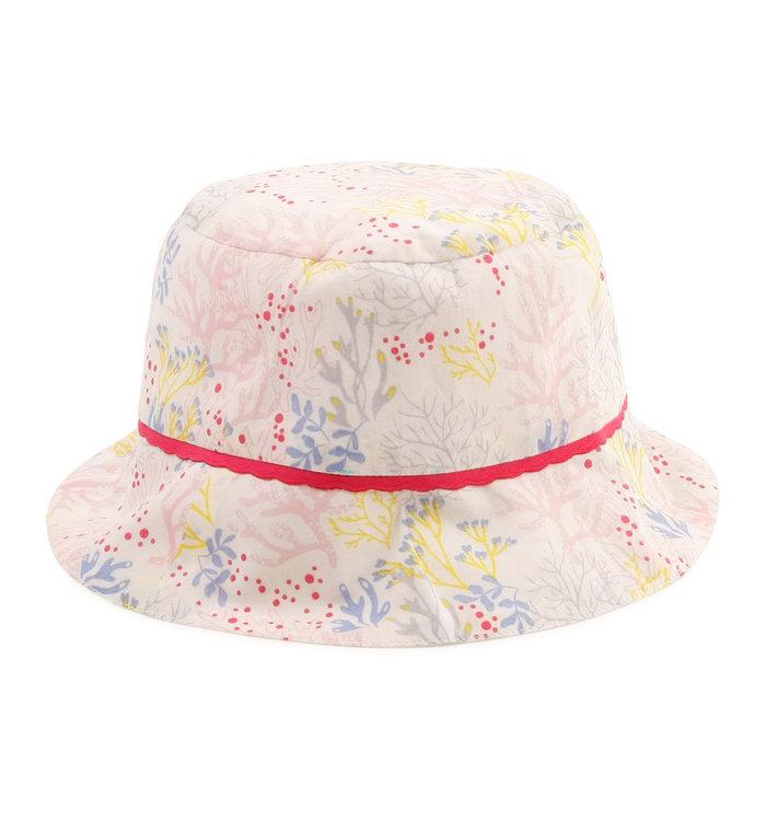 Carrément Beau Carrément Beau Girl's Hat