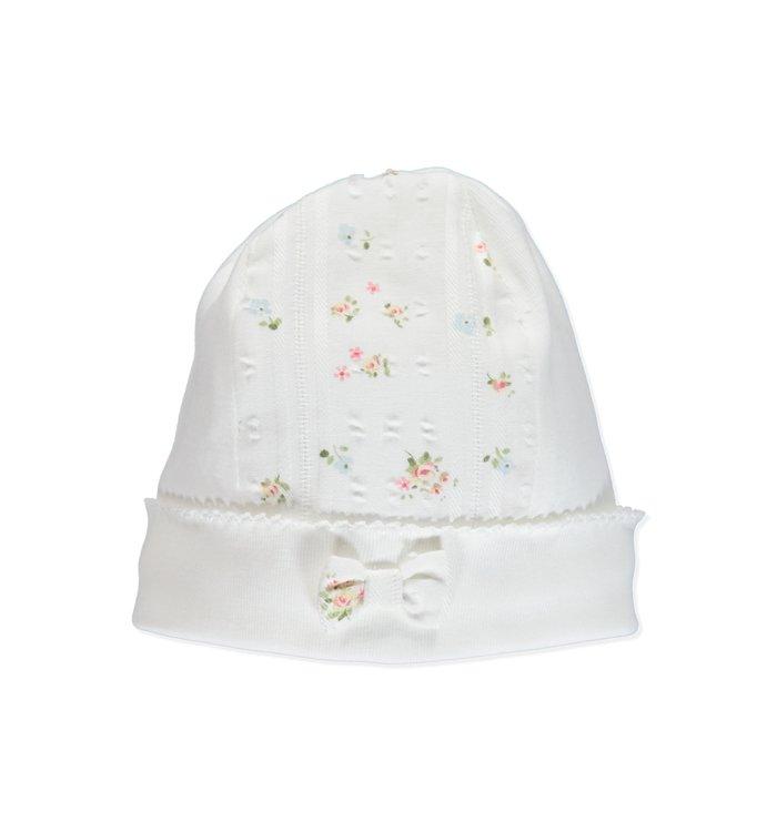 Pureté du Bébé Pureté du Bébé Girl's Hat
