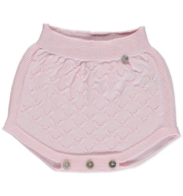 Pureté du... Bébé Pureté du Bébé Girl's Diaper Cover