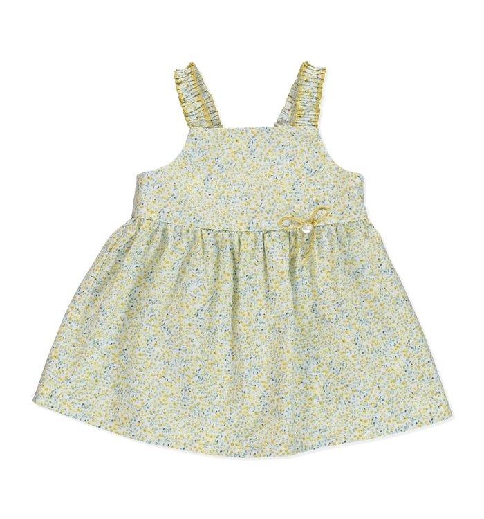 Pureté du... Bébé Pureté du Bébé Girl's Dress